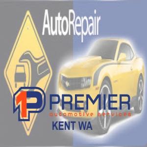 best-automotive-kent-wa-usa