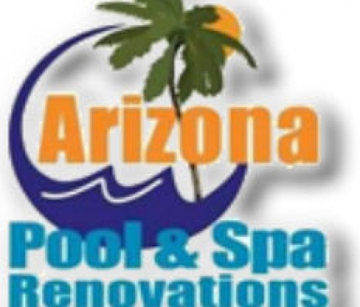 best-construction-remodeling-services-scottsdale-az-usa