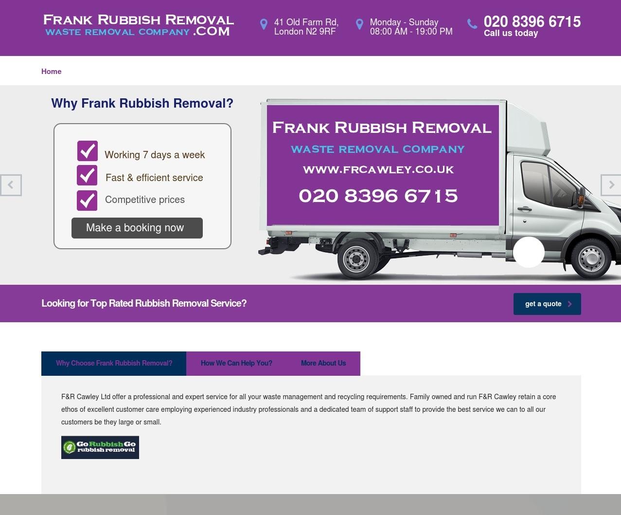 frank-rubbish-removal