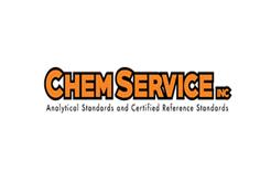 chem-service-inc