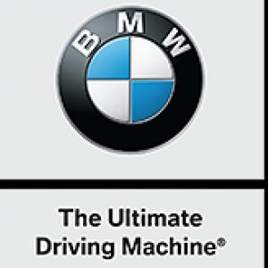 best-auto-dealer-bmw-riverton-ut-usa