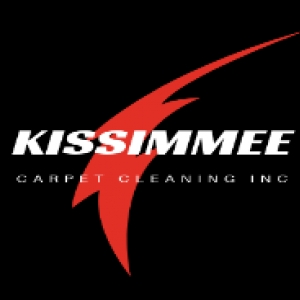 best-carpet-cleaning-kissimmee-fl-usa