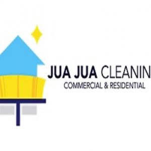 best-cleaning-supplies-matthews-nc-usa