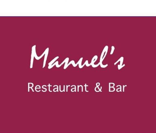 best-restaurant-italian-london-england-uk