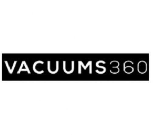 best-vacuum-cleaners-household-dealers-cottonwood-heights-ut-usa