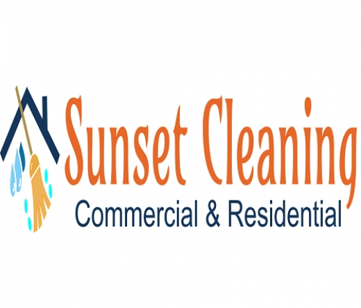 best-cleaning-commercial-bridgeport-ct-usa