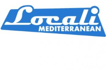 locali-mediterranean