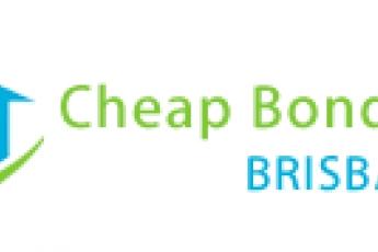 best-carpet-cleaning-brisbane-qld-australia