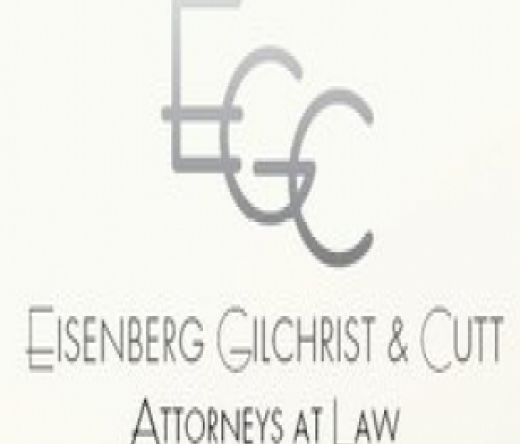 best-attorneys-lawyers-personal-injury-property-damage-west-valley-city-ut-usa