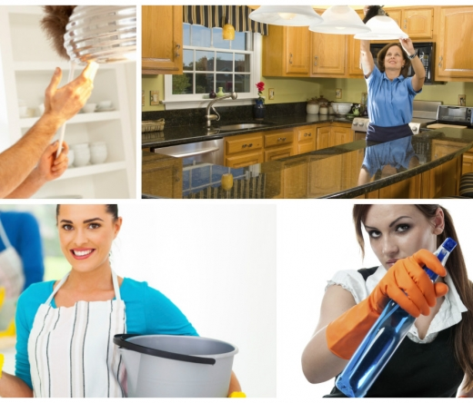 best-cleaning-supplies-brentwood-ca-usa