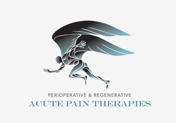 best-pain-management-services-bellevue-wa-usa