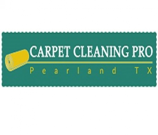 best-carpet-cleaning-pearland-tx-usa