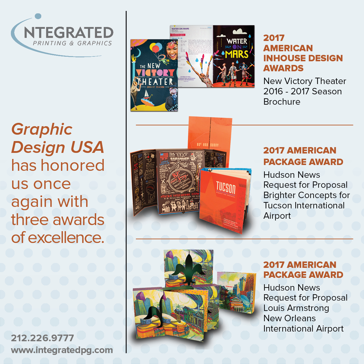 integrated-printing-graphics
