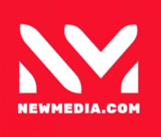 newmedia-1