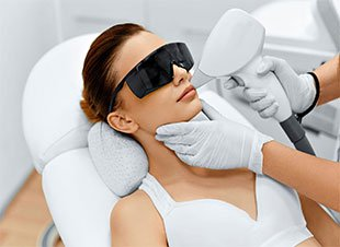 permanent-laser-hair-removal