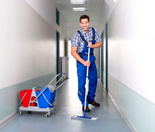 best-cleaning-commercial-auckland-auckland-new-zealand