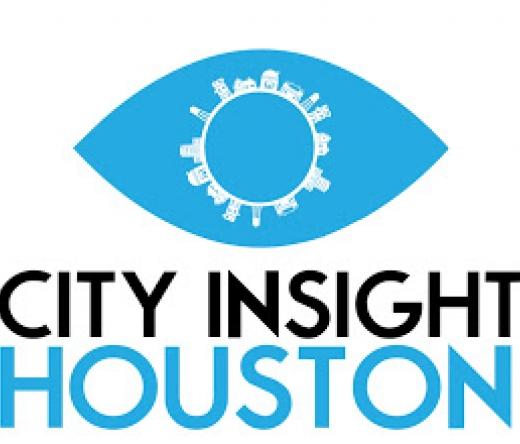 cityinsighthouston