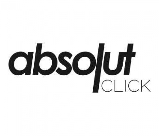 absolutclick