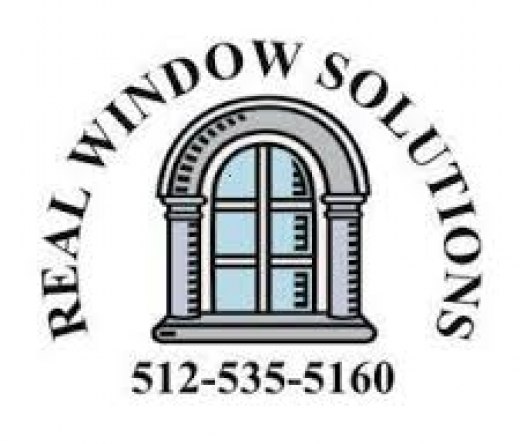 best-window-shades-round-rock-tx-usa
