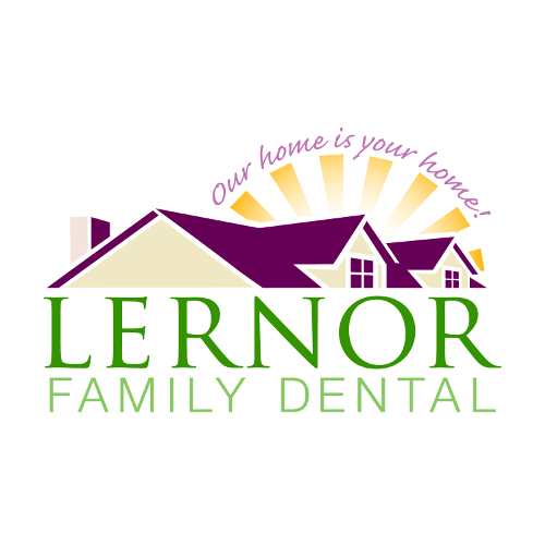lernor-family-dental
