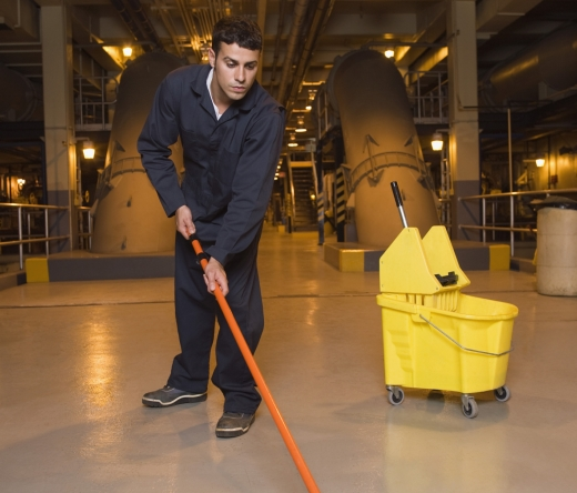 best-janitor-service-scottsdale-az-usa