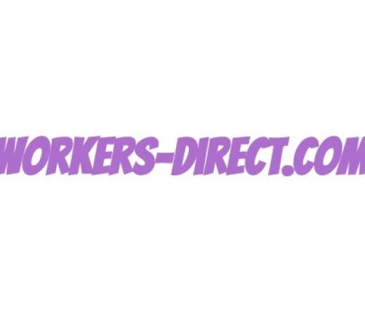 best-recruitment-services-london-england-uk