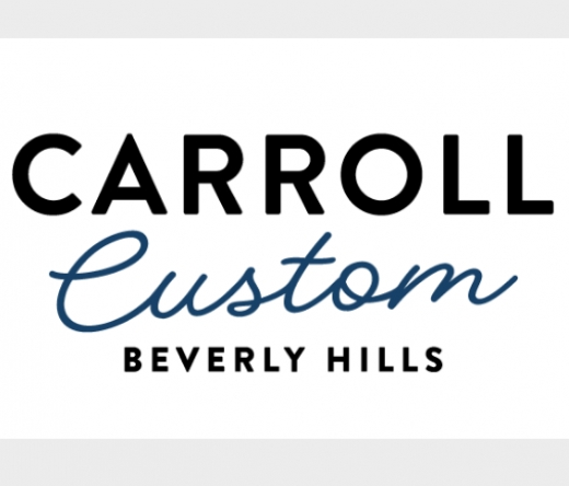 best-clothing-men-beverly-hills-ca-usa