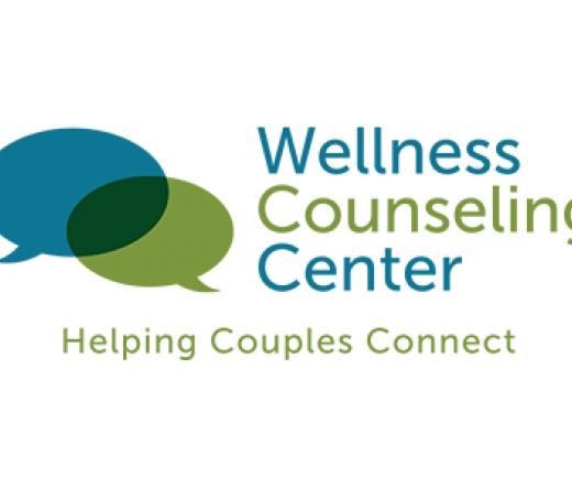best-health-maintenance-organizations-charlotte-nc-usa