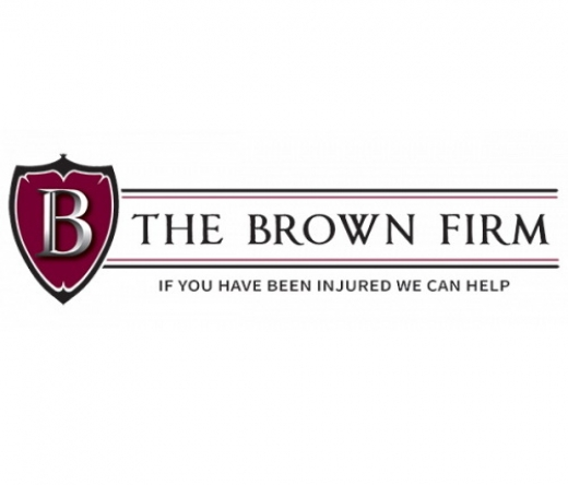 best-attorneys-lawyers-personal-injury-property-damage-savannah-ga-usa