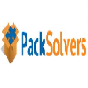 best-packaging-materials-lehi-ut-usa