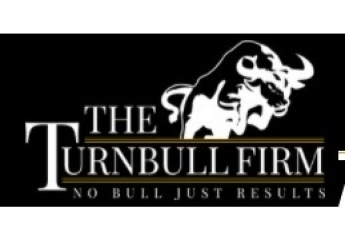 the-turnbull-firm