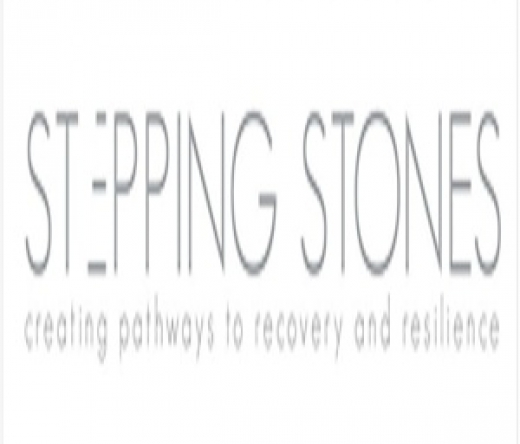 stepping-stones-clinic
