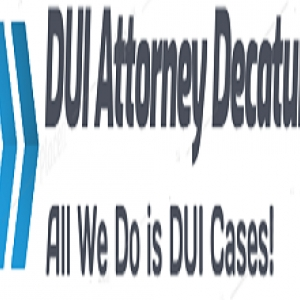 best-attorneys-lawyers-dui-decatur-ga-usa