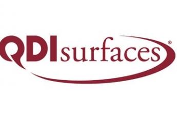 qdi-surfaces-porcelain-tile-stone