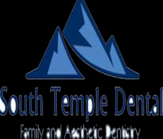 south-temple-dental-4