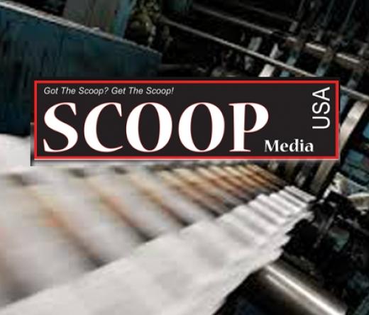best-newspapers-philadelphia-pa-usa