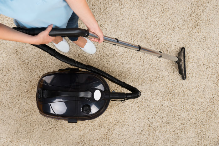 About Company. Since 2001. We provide professional carpet cleaning ...