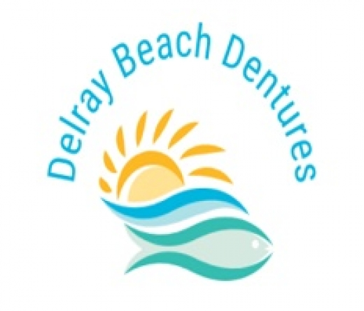 best-dentist-dental-implants-delray-beach-fl-usa