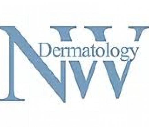 best-doctor---dermatology-plano-tx-usa