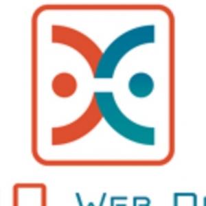 best-web-design-columbia-mo-usa
