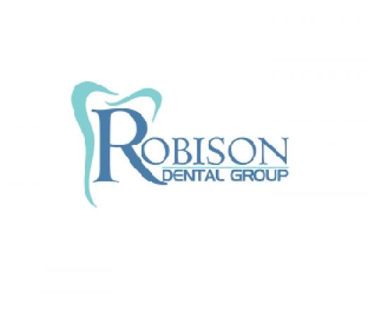 best-dental-service-plans-mesa-az-usa