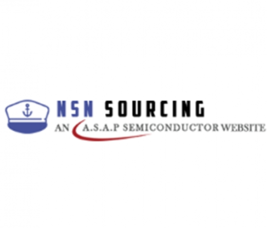 nsn-sourcing