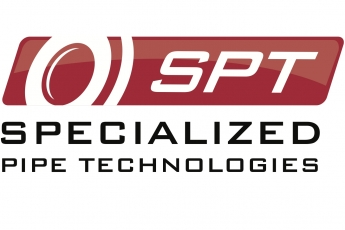 specialized-pipe-technologies-long-beach