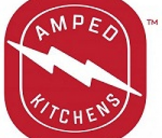 Amped-Kitchens