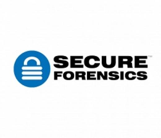 Secure-Forensics-Miami