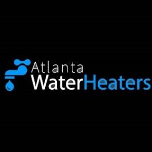 atlanta-water-heaters