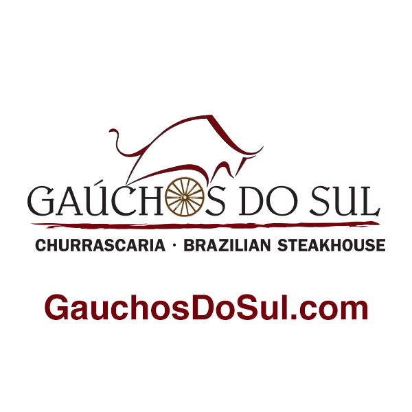 gauchos-do-sul