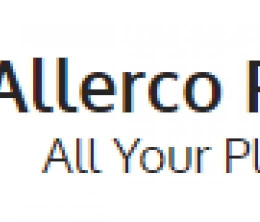 allercoplumbingheating