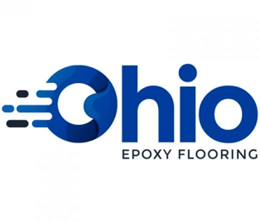 best-floor-laying-refinishing-resurfacing-dayton-oh-usa