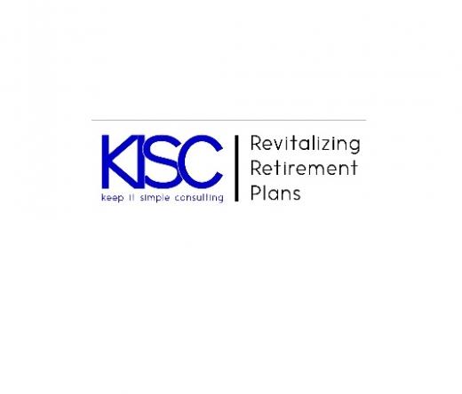 best-retirement-planning-service-greenwood-village-co-usa